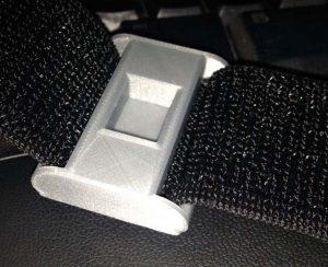3D print wrist holder 2