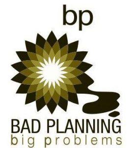 bp_bad_planning